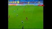 Черна Гора - България 0 - 1 Високо Качество