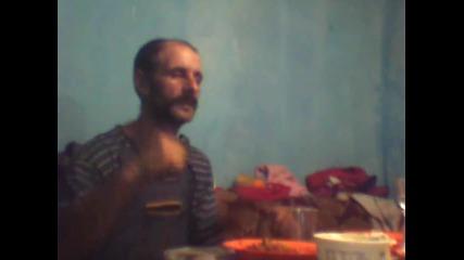 Video51