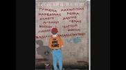 Превод * Димитрис Басис - Музиката, Която Харесвам 2011