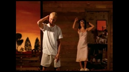 Eminem - My Name Is [official video] Hq