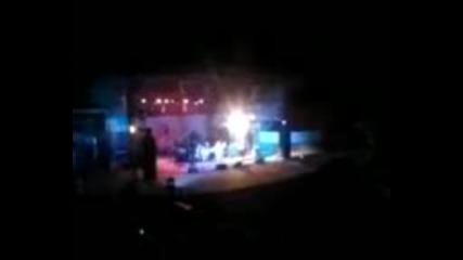 Signal - Lodka li e lubovta Live