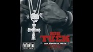 Big Tuck ft. Bun B - Texas Takeova