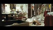 The Hangover/последния ергенски запой