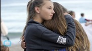 Search For Missing Florida Teens Adrift in Ocean Continues