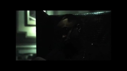 Премиера + Бг Превод!!! Diddy Dirty Money feat. Usher - Looking for Love [official Hd Video]