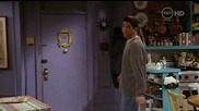 Friends S03-e21 Bg-audio