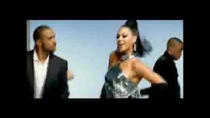 Beyonce - In Da Club