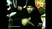 Methood Man ft Busta - Whats happening HQ