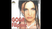 Goga Filipovic - Nevernik
