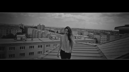 Stili - #SoFarGone (prod. by DoB) (OFFICIAL MUSIC VIDEO)