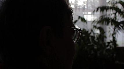 Разказ на жена, попаднала в клопката на телефонни измамници