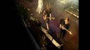Nightwish - Dead To The World [live at Mera Luna Festival 2003]