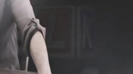 Sibel Can Kenan Dogulu Hancer Orjinal Yeni Video Klip 2011