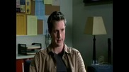 Favorite Moments Of Jason Doring