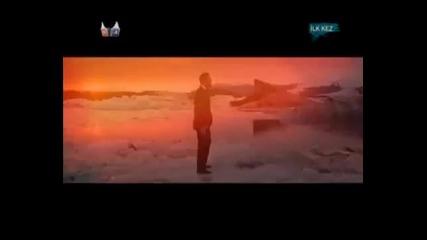 Rober Hatemo - Mahrum yeni klip 2010 - Youtube