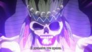 [ Bg Subs ] Fairy Tail x Rave [ Ryuko & Second Gear Subs ]