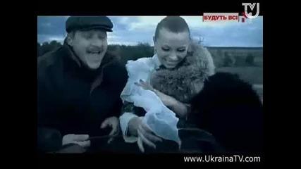 Наташа Морозова - Ничия