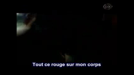 Kyo - Je Saigne Encore (karaoke)