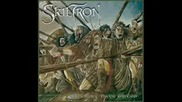 Skiltron - By Sword and Shield