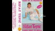 Rifat Tepic - U krcmi majko lumpujem ... by Peki... -