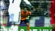 Реал Мадрид 4:1 Севиля (всички голове)