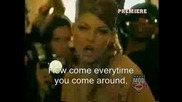 Fergie - London Bridge ( With Lyrics)