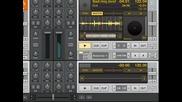Serb Music - Mix (2011)