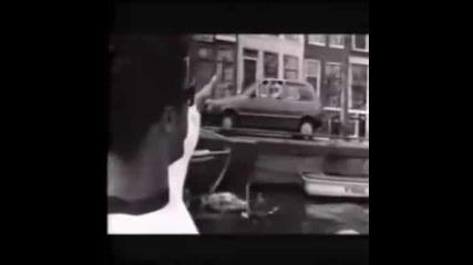 The Pharcyde - She Said (amsterdam Version)