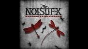 Noisuf-x - Deutschland Braucht Bewegung