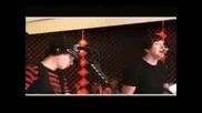 Simple Plan - Your Love Is A Lie(acoustic)
