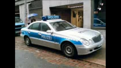 Best Police Cars.3gp
