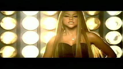Kat Deluna feat. Busta Rhymes - Run The Show Hd.mp4