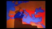 Падането на Константинопол част 1