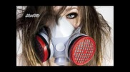 Dubstep c Вокал ™ Portishead - Over (habstrakt Dubstep Remix)