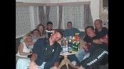 Brigada 2008 Langmead Farm 2.wmv