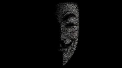 Anonymous - music