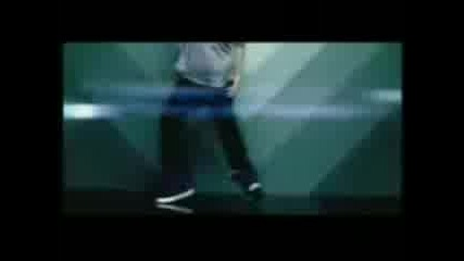 Justin Buber - Baby, baby Vbox7