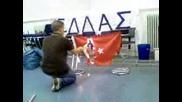 """Bakin Turk dusmani Yunanlara - """"kardeslik"""" masallariyla beyin mi yikayalim - http://www.nihal-atsiz"""