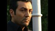 Saruhan Hunel - Сарухан Хюнел, Esmer - Есмер, Kaybolan Yillar - Изгубени Години
