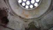 Най-после Пловдив има баня
