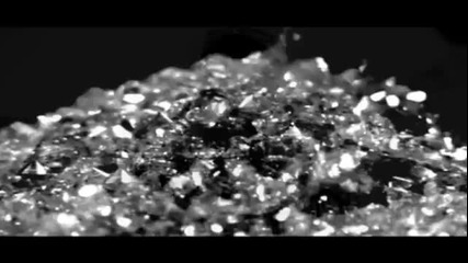 Bun B feat. Yo Gotti Gucci Mane - Countin` Money Official Video