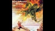 Yngwie Malmsteen - Liar