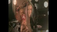 Nikki Benz feat Jayden Jaymes & Delta White - I love cock n balls