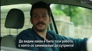 Черни пари и любов - Kara para ask 2014 Сезон2 Eп.21 Част 1-2