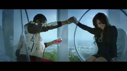 New Hit Big Sean - My Last ft. Chris Brown
