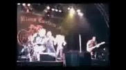 Twisted Sister & Brian Johnson Live - Whole Lot Of Rosie