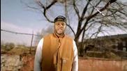 Hd Troy Ave presents Bsb ft. Avon Blocksdale x Kin - Last Rites 2013