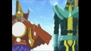 Yu - Gi - Oh! Епизод.59 Сезон 2 [ Бг Аудио ] | High Quality |