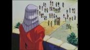 Yu - Gi - Oh! - Епизод 4 - В гнездото на стършела ( Бг Аудио )