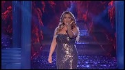 Indira Radic - Pozelela - (tv Grand 2014)